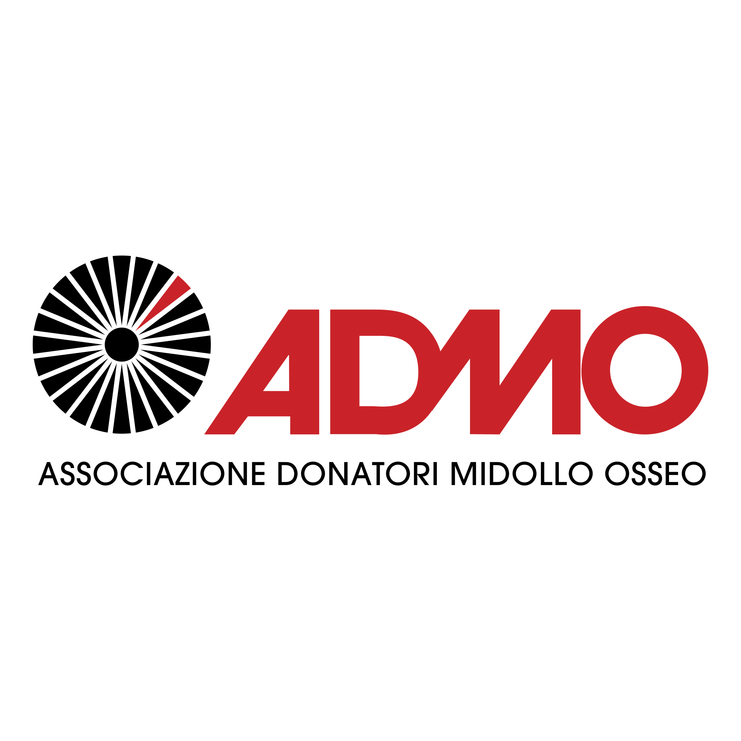 Logo-ADMO.PNG