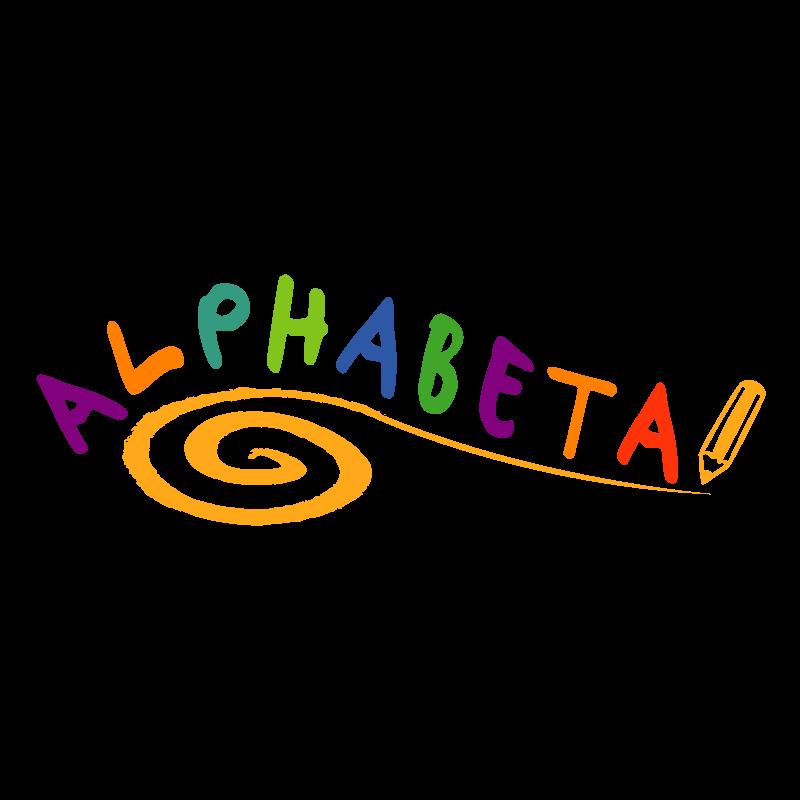 Logo-ALPHABETA.png